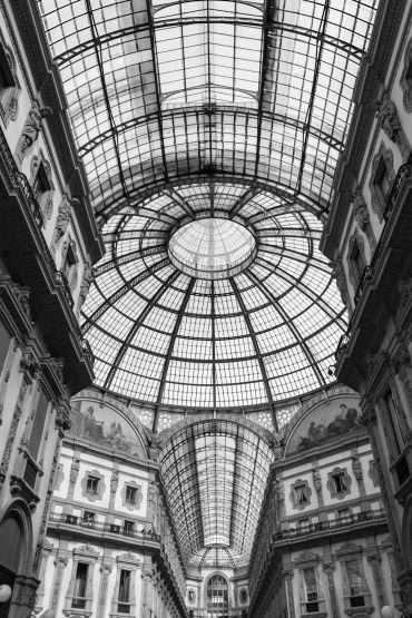 Mailand - Milano - 10
