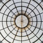 Mailand - Milano - 8