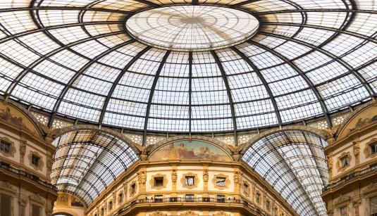 Mailand - Milano - 9