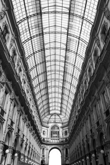 Mailand - Milano - 11
