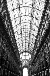 Mailand - Milano - 12