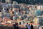 Monaco - 2