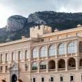 Monaco - 5