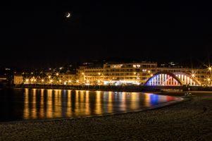 St. Maxime - 5