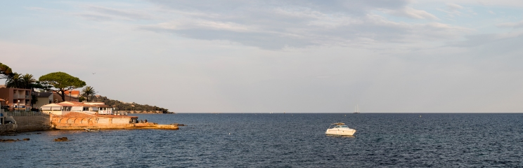 St. Maxime - 1