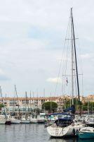 St. Maxime - 6