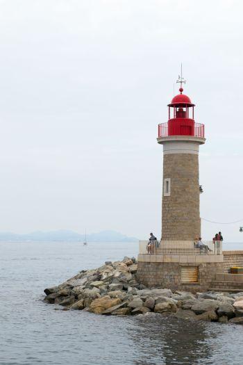 St. Tropez - 2