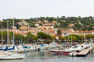 St. Maxime - 7
